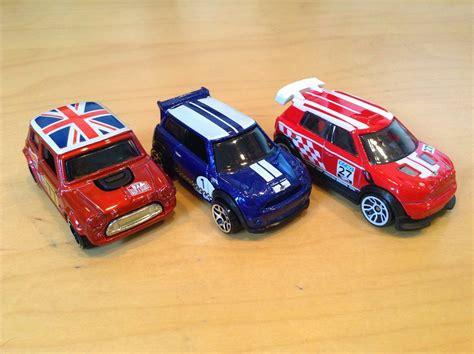 Wheels Pop Offs Morris Mini 2 julian s wheels morris mini mini challenge 12 mini countryman rally