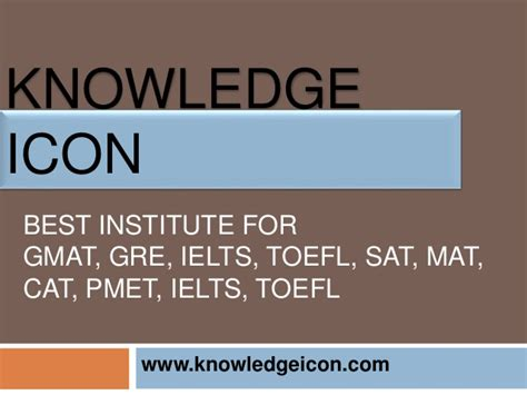 Difference Between Gre And Mat by Best Coaching Institute For Gmat Gre Ielts Toefl Sat