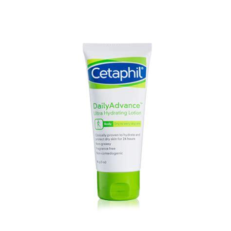Medina Moisturizing Cocok Untuk Kulit Kering Dan Normal review beragam produk perawatan wajah cetaphil yang ada di