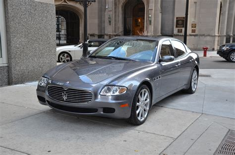 service repair manual free download 2007 maserati quattroporte auto manual service manual removing rear center console 2007 maserati