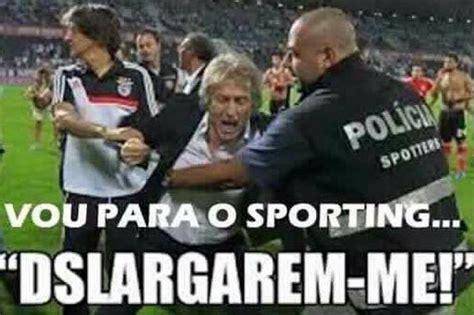 Sporting Memes - jesus no sporting e a internet explode com memes
