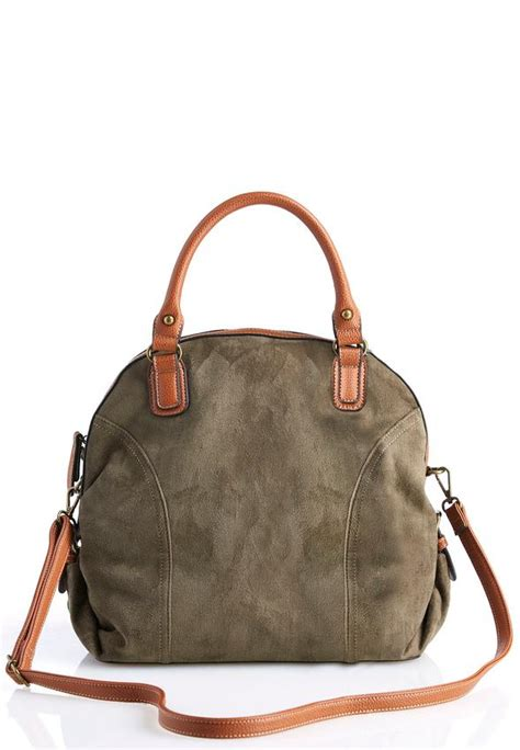 Cato Gift Card Balance - faux suede bowler bag shoulder hobos cato fashions