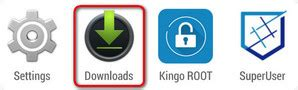 kingoroot apk 5 apps to root android without pc computer 2016 guide andropc mania