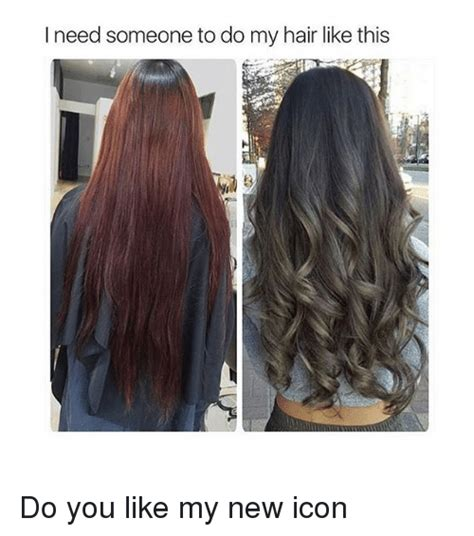 how to get my hair like offset 25 best memes about girl memes girl memes