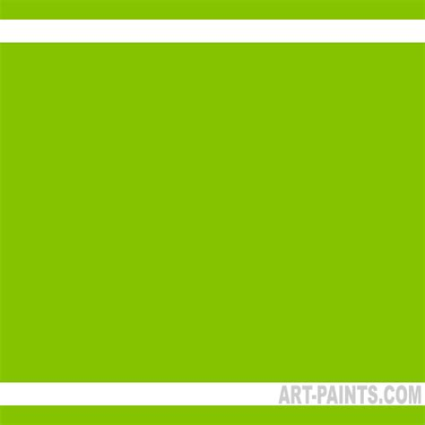 electric green electric ultra airbrush spray paints amr