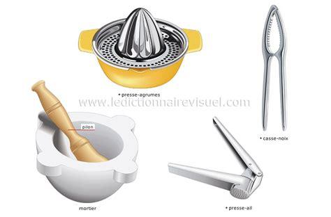 instrument de cuisine alimentation et cuisine gt cuisine gt ustensiles de cuisine