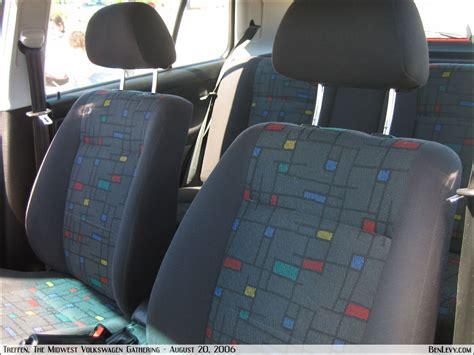 volkswagen harlequin interior harlequin interior benlevy com