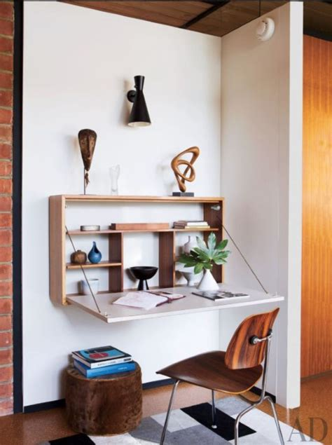 50 home office space design ideas best of pinterest 50 home office space design ideas best of pinterest