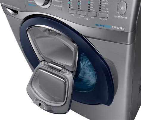 Samsung Washing Machine Decorated In Gold Washes Clothes by 28 Table Top Washer Dryer Combo Samsung Washer Dryer Combo