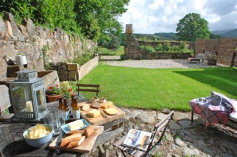 Luxury Couples Retreat Luxury Cottage Dartmoor Linhay Luxury Cottage In