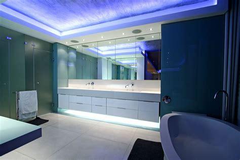 stunning   luxury bathroom lighting pegasus