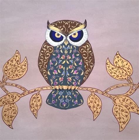 desain gambar tumbuhan contoh gambar dekoratif hewan tumbuhan dan motif hias