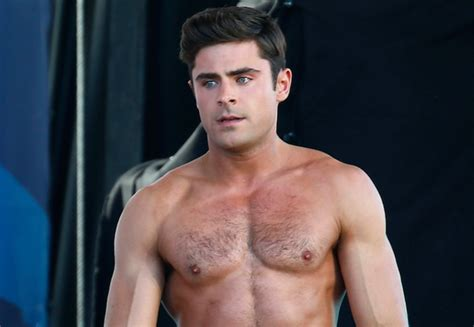 zac efron training zac efron training for the baywatch movie is summer vibes