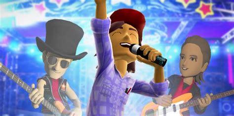 videos karaoke de los nuevos canticos noticias karaoke para xbox 360 tendr 225 m 225 s de 8 000 canciones