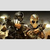 Badass Army Wallpapers   620 x 349 jpeg 216kB