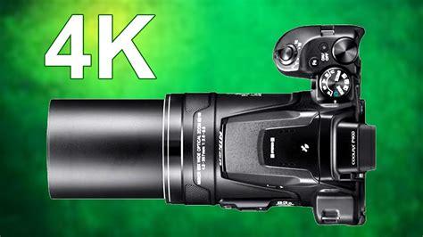 Nikon P900 Program Mode by Nikon P900 Update With 1 In Sensor 4k
