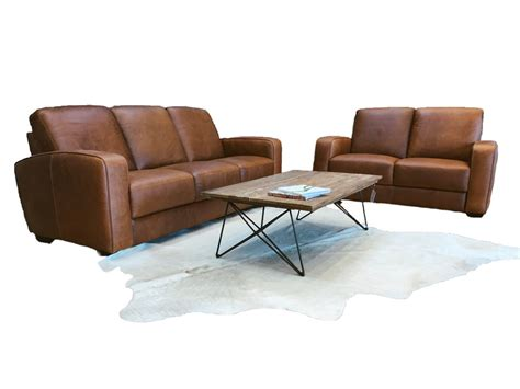 best made leather sofas made leather sofa your house a home