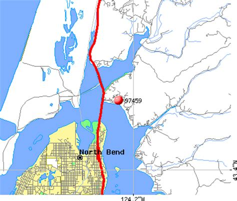 map of bend oregon zip codes 97459 zip code bend oregon profile homes