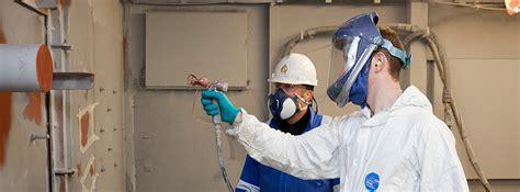 spray painter apprenticeship brisbane opito blaster sprayer level 1 course