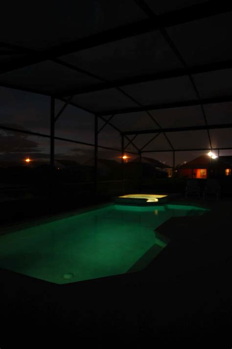Underwater Lights For Pool by Swimming Pool Underwater Lights On Winlights Deluxe