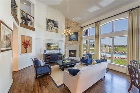 Sumeer Homes by 100 Sumeer Homes Floor Plans In Suite