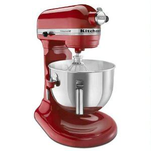 » 475 Watts Stand Mixers All Stand Mixer Reviews