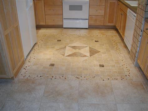 kitchen floor tile ideas flooring 3301 cabinets with tiles floor tile design x ceramic patterns pattern layout tool for bathrooms grey herringbone