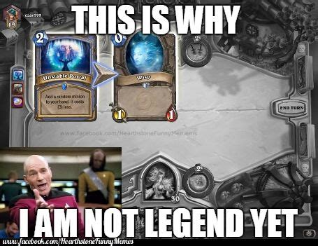 Heartstone Meme - 15 best hearthstone memes images on pinterest ha ha