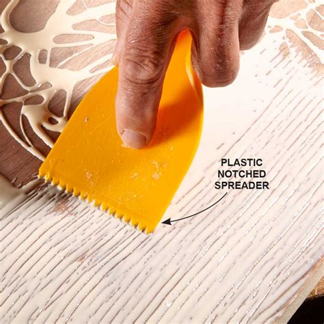 woodworking glue tips 5 great wood gluing tips make