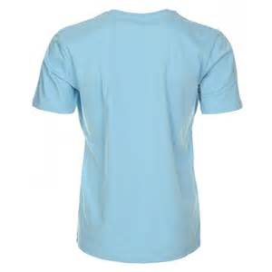 image gallery light blue t shirt