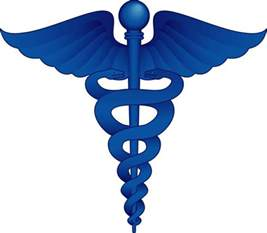 Abbreviation For Bedroom Medical Symbol For Due To Myideasbedroom Com