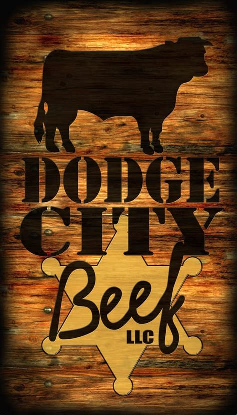 dodge city beef dodge city beef gesloten 28 foto s 12 reviews