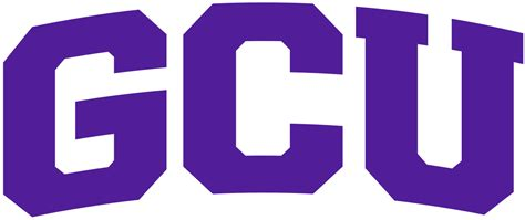 Transferring From Gcu To Asu Mba by Grand S Nikolaev Makes Program History With
