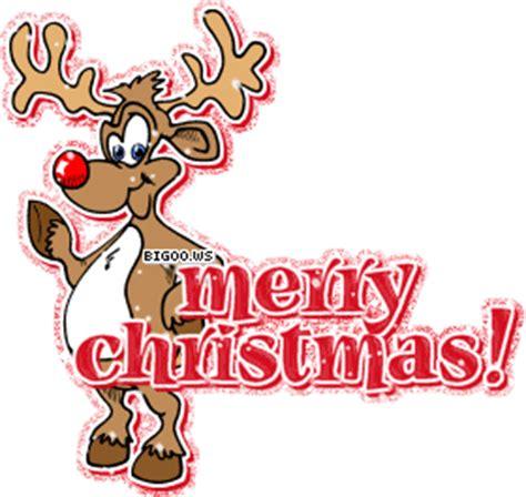 angels  lie merry christmas