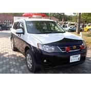福島県警の車両です。(投稿画像)