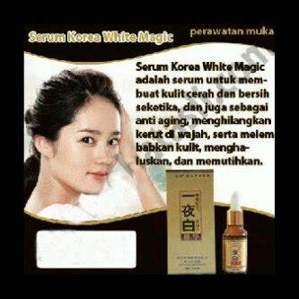 thita dw  shop serum korea pengempes jerawat