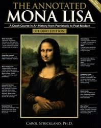 the annotated mona third edition a crash course in history from prehistoric to the present annotated series books classical conversations exodus books