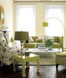 living room designs living room designs ideas