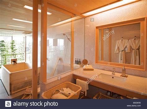 gora kadan japanese ryokan hakone japan guest accommodation stock photo royalty free image