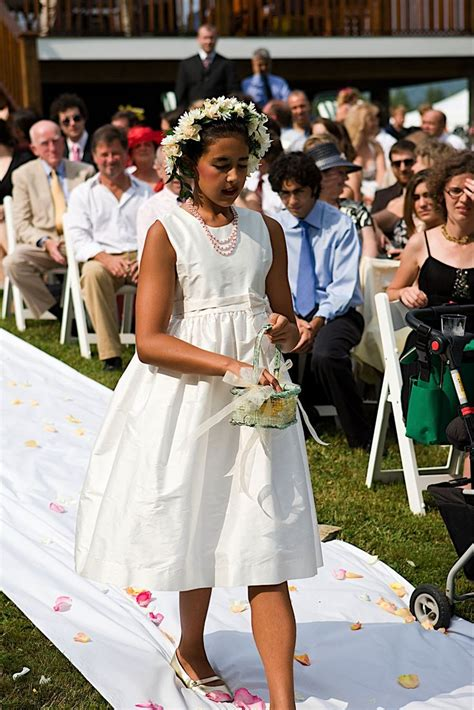 bridesmaid shaving stories 155 best images about love the look i d wear this on