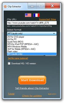 download mp3 from youtube shortcut how to download music from youtube download youtube mp3