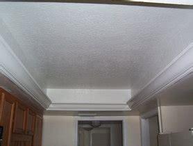 popcorn ceiling removal dallas dallas popcorn removal 214 382 0846 the process
