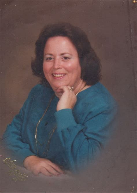 obituary for ida ranburger johns services gilbert