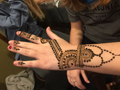 henna tattoo artist in atlanta ga hire horizon henna henna artist in atlanta