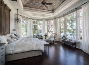 Large Bedroom Decor Ideas Best 25 Master Bedroom Ideas On Master