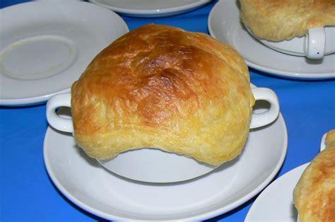 cara membuat pastry zuppa soup pastryta rumah pastry dan pasta bogor zuppa soup