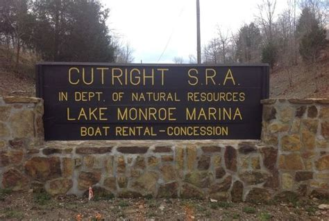 lake bloomington boat rental lake monroe marina bloomington indiana