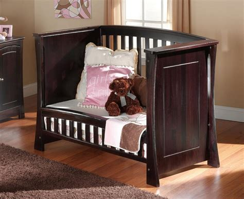 Cribs That Convert Into Beds Pin By Home Decor On Childrens Room Beds