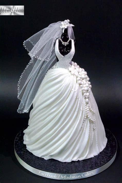 dress cake best 20 doll cakes ideas on birthday