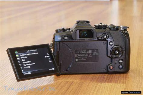 Kamera Olympus Em1 olympus omd em1 2 in 3d bildern cardboard vr traumflieger de